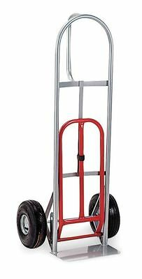 Hand Truck Nose Plate Extension DAYTON 6W851
