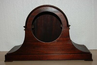 Seth Thomas westminster chime Clock Case