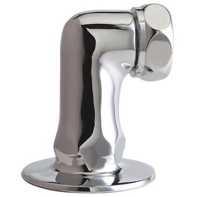 Chicago Faucets 786 GN8AE3AB | Faucet