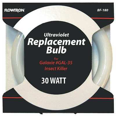 30W Replacement Bulb,30W,5FZT4 FLOWTRON BF-180