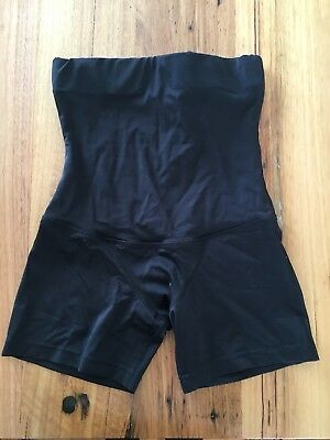 src recovery shorts mini - Size M - WORN ONCE