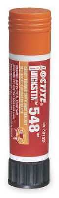 Anaerobic Flange Sealant, 18gStick, Orange 548(TM) LOCTITE 640484