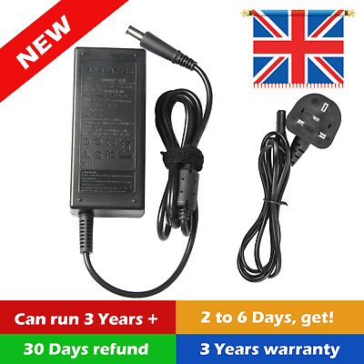 Adapter Charger for Lenovo Yoga Ideapad 110/510/520/710/100/110/V110 ADL45WCD