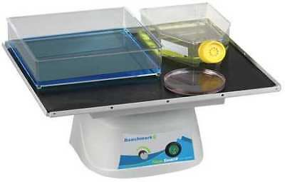 Non Slip Rubber Mat Platform BENCHMARK SCIENTIFIC BT30