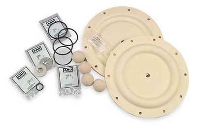 Repair Kit, For Use With 3FPP9, 3FPP5 ARO 637432-44