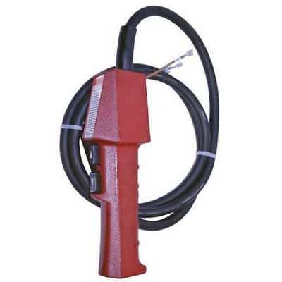 COFFING PB2996B P.B. and Cable Assembly 10 ft. Lift