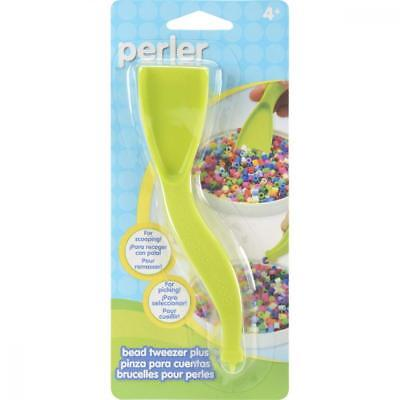 Perler 80-22764 Bead Tweezer Plus