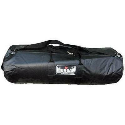Morgan 4ft PT Personal Trainer Boxing MMA Gym Equipment Gear Group Bag