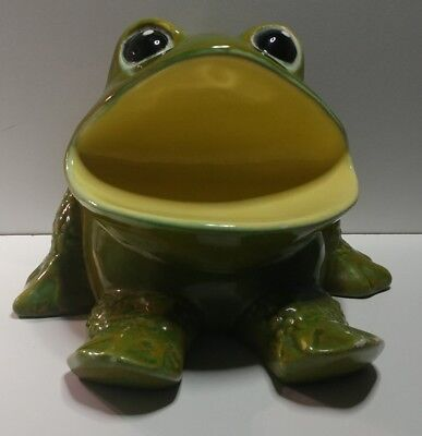 Figurines, Frogs, Amphibians & Reptiles, Animals, Collectibles ...