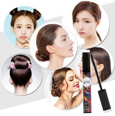 Yuantao Cheveux Réparer, Style Réparer 8Gr-Hair Soin Styling-Setting Fly-Away