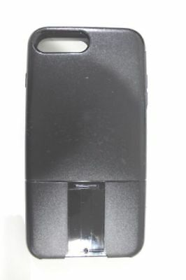 OtterBox UniVERSE Cell Phone Case For Apple iPhone 7 Plus Black