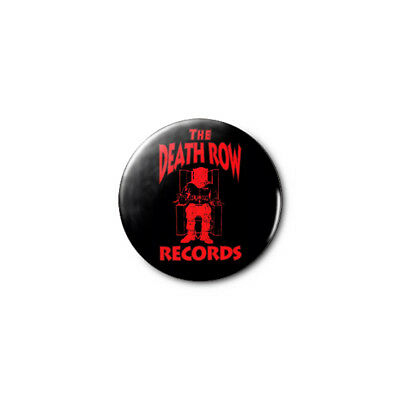 1.25in Pins Buttons Badge *BUY 2 a N.W.A. GET 1 FREE*