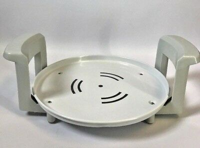 Crofton Convection Oven 3 Gallon 4881-10 4881-12 Replacement Base Stand 9976