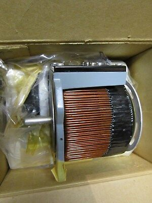 Special Powerstat Variable Transformer 40v in 0-40v  25 amps out    NOS   #283