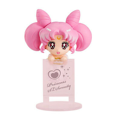 Sailor Moon Night and Day Ochatomo Series Figure sm1402 Princess SL Serenity