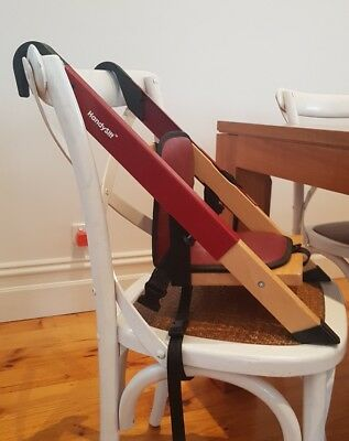 Stokke Handysitt High Chair