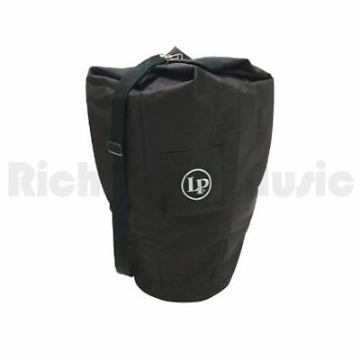 Latin Percussion LP542-BK Fits-All Conga Bag