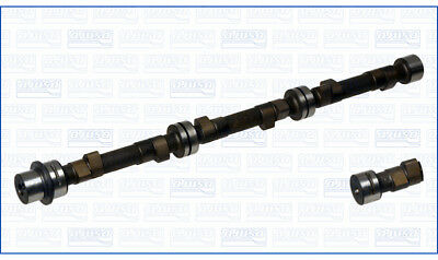 Genuine AJUSA OEM Replacement Camshaft [93032300]