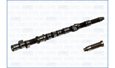 Genuine AJUSA OEM Replacement Camshaft Right Side [93070000]