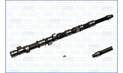 Genuine AJUSA OEM Replacement Camshaft Right Side [93069100]