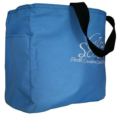 Girl Scouts Tote Bag