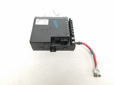 Mercedes Fuse box module Relay module S Class W221  2215400401