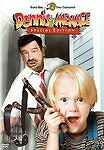 Dennis the Menace [Special Edition] (DVD, Widescreen, 2007) Ships in 12 hours!!!
