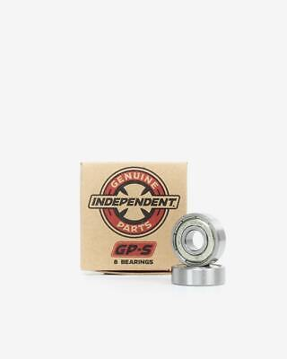 Independent GP-S Bearings - Kugellager für Skateboard, Cruiser & Longboard