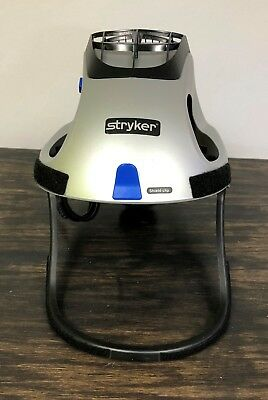 Stryker T5  Personal Protection System Helmet 400-610