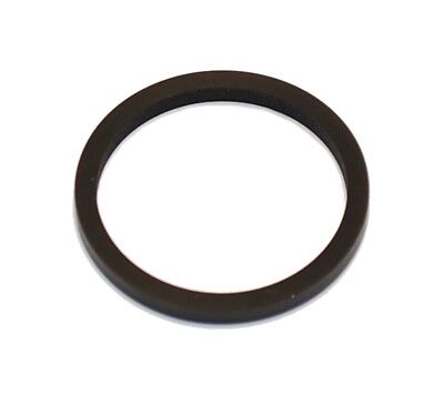 Ven05/Ven08 Gasket, calipper Ø32mm