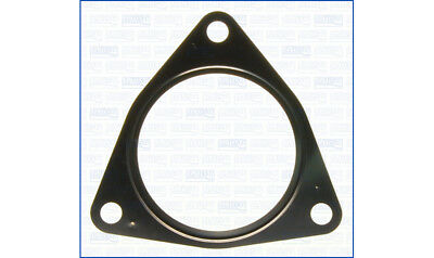 Gaskets & Seals Genuine AJUSA OEM Replacement Exhaust Pipe Gasket Seal 01299500