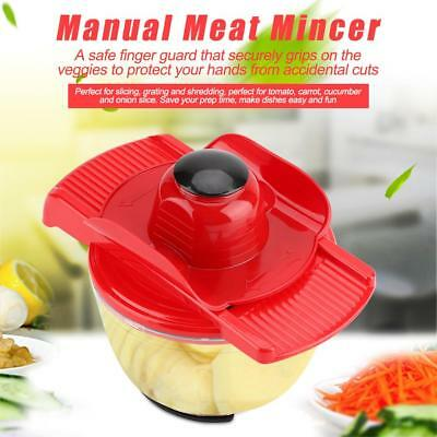 Multifunctional Slicer Plus Vegetable Fruit Peeler Dicer Cutter Chopper Nicer