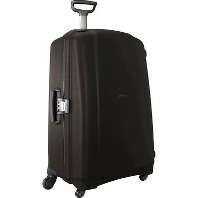 Samsonite F'Lite GT 31 Inch Zipperless Spinner Luggage Suitcase - Choose Color
