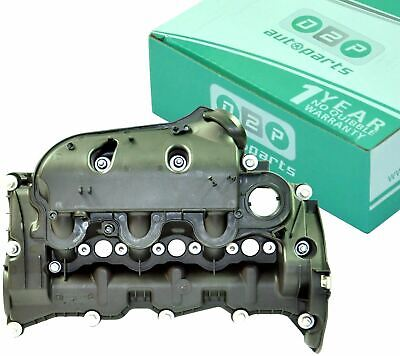 Inlet Manifold Right For Land Rover Discovery 4 & Range Rover Sport/L405 3.0D