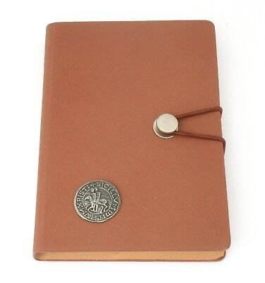 Notepad Notebook Jotter Note Paper Scribbling Pad Pocket Size Sketch pad✔100/% UK