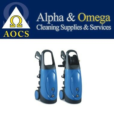 AOCS 1600PSI High Pressure Washer
