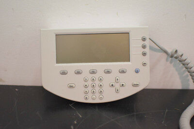 Agilent G1323B Gameboy Controller for series 1100