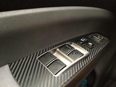 RDASH CARBON FIBER Dash Kit For Acura TL PicClick - 2004 acura tl dash kit