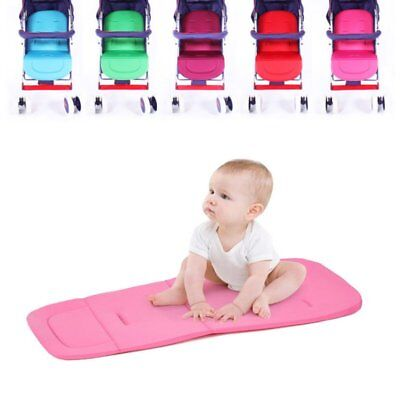 Baby Carriage Baby Sleeping Mat Newborn Baby Pushchair Soft Padding Cushion USA