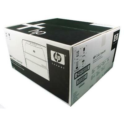 HP Color LaserJet C9734B Image Transfer Kit (C9734B)