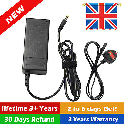AC Adapter Charger Power Supply For HP Officejet H470 H450 H460 Mobile Printer