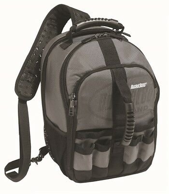Bucketboss Extreme Sling Pack Backpack