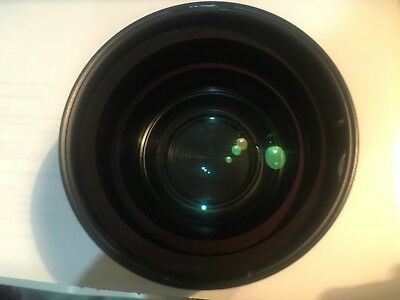 Century Precision Optics .65 Wide Angle Converter