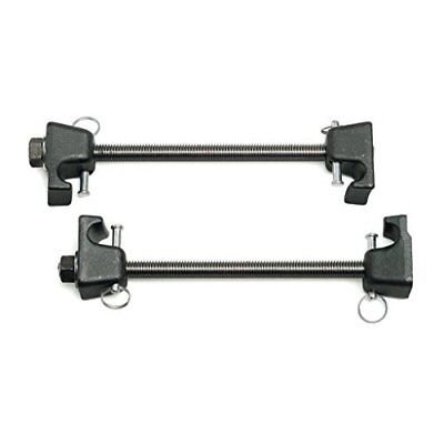GearWrench 3387 Macpherson Strut Spring Compressor - Highest Quality