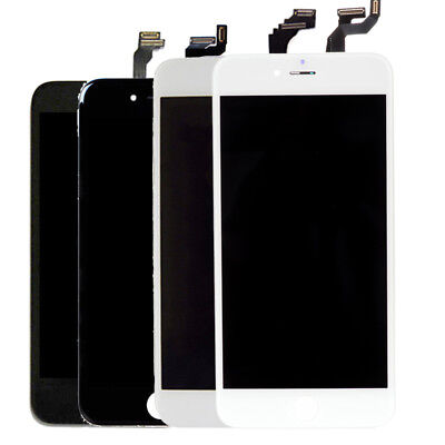For iPhone 6 6S Plus LCD Touch Screen Replacement Screen Assembly Front Glass US