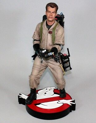 Ghostbusters Statue 1/4 Ray Stantz 48 cm
