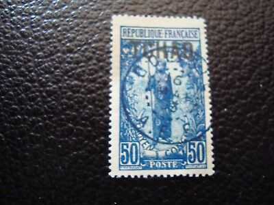 TCHAD - stamp yvert/tellier n° 13 cancelled (A15) (Z)