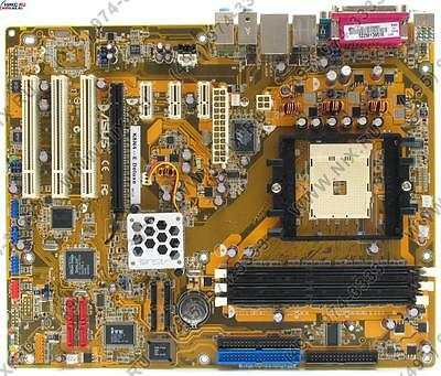 ASUS K8N4-E CHIPSET WINDOWS 8 X64 DRIVER DOWNLOAD
