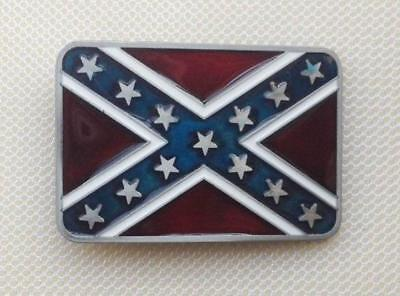 Dixie Country Unique belt buckle