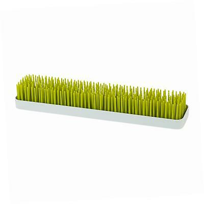 Boon Green Patch Countertop Drying Rack